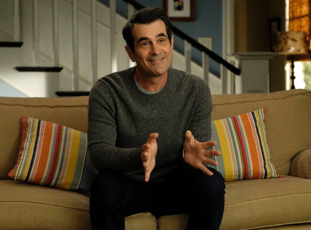 Modern Family Killed Off Another Character in Its Final Season