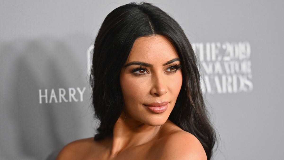 Kim Kardashian West gives a face to Americas mass-incarceration problem in the trailer for her documentary