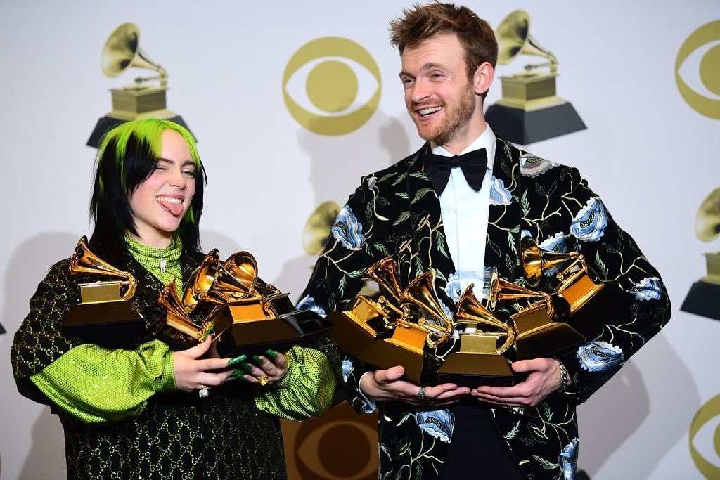 The 2020 Grammys' highs and lows, from Billie Eilishs Big Four sweep to Aerosmiths big fail