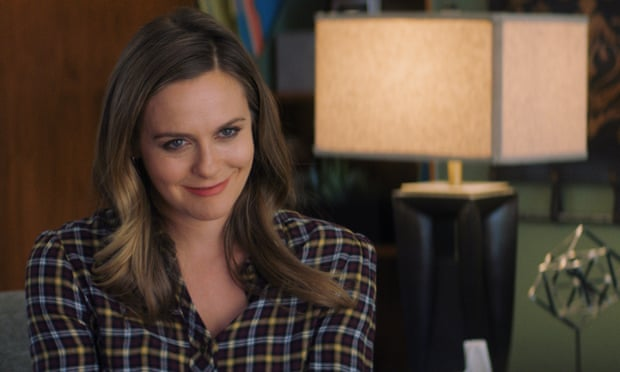 Alicia Silverstone: I probably behaved not as well as I could have