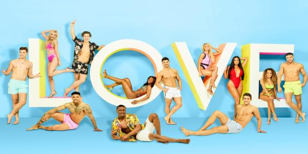 Love Island Bosses Dismiss Latest Fix Accusations After Old Reddit QA Resurfaces