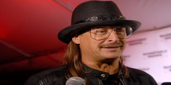 Kid Rock Blasted For Lewd And Sexist Taylor Swift Twitter Rant