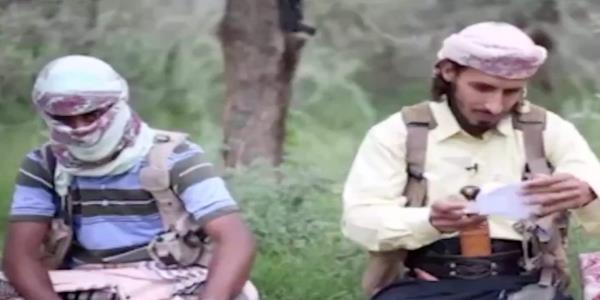 Al Qaeda releases blooper reel of Islamic State videos amid jihadi spat