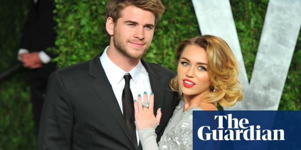 Miley Cyrus: I was fired from Hotel Transylvania over penis cake photos