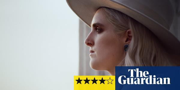 Shura: Forevher review – airy summer jams