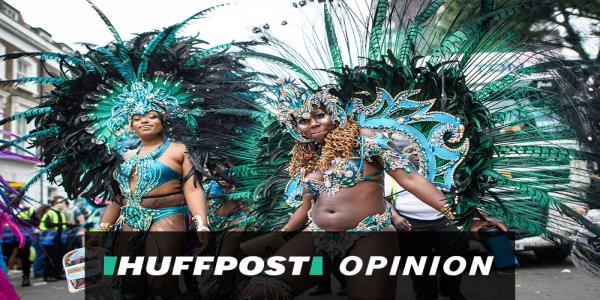 Notting Hill Carnival Must Remain An Institution – But I Wont Be Attending