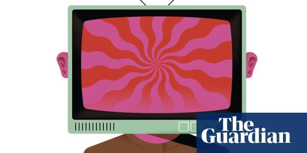 Does overconsumption of bad TV lead to populism? | Oliver Burkeman