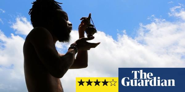Inna de Yard review – a poignant tale of resistance, resilience and reggae