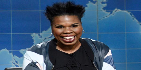 Leslie Jones Breaks Silence on SNL Exit: I Am Not Dead — Just Graduating