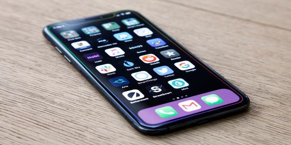 iPhone 11 price will prevent many users from upgrading, survey finds