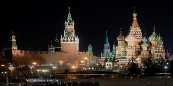 US 'pulled out top covert source inside Kremlin amid fears over Trumps handling of intelligence
