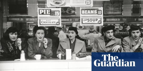 Robert Frank obituary