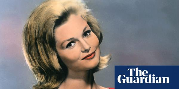 Carol Lynley obituary