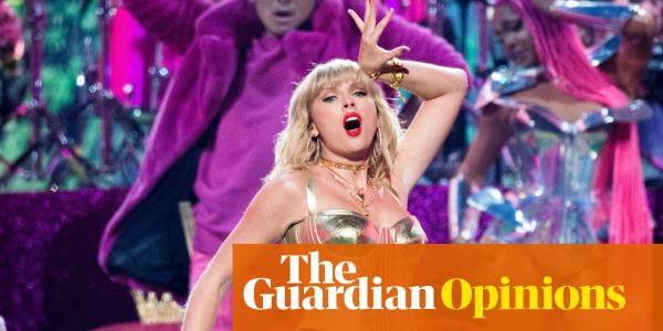 I love you Taylor Swift, but please dont perform at the cruel Melbourne Cup | Dejan Jotanovic