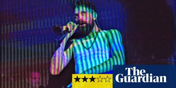 The SLP review – from lad rock to Leone