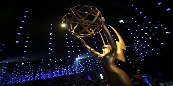 Creative Arts Emmy Awards Winners List – Night 1