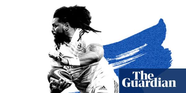 Rugby World Cup 2019: USA team guide