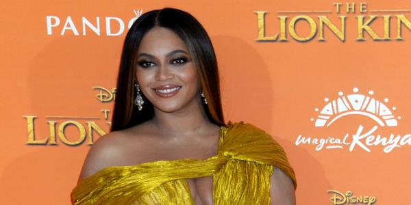 ABC Announces Behind-the-Scenes Special for Beyoncé's 'Lion King' LP
