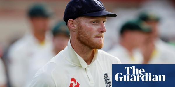 Ben Stokes attacks despicable Sun story about family tragedy