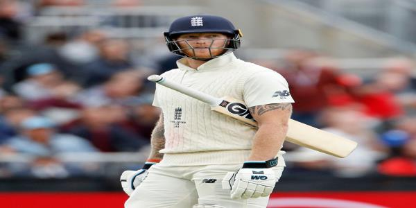 Ben Stokes Slams The Sun For Immoral And Utterly Disgusting Front Page Story About His Family