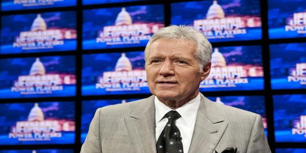 Alex Trebek is facing another round of chemotherapy