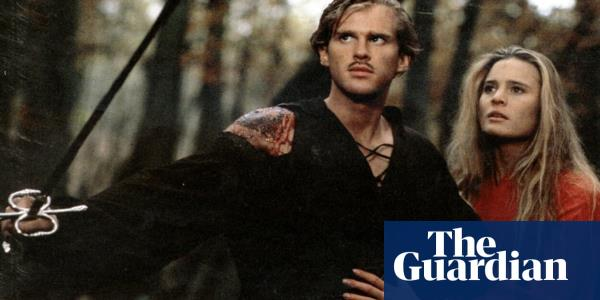 Inconceivable! Rumour of The Princess Bride remake sends fans into pit of despair