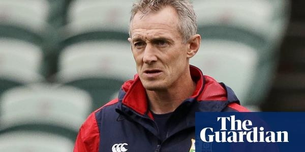 Wales players know where we stand on rugby integrity issues