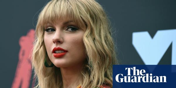 Animal rights groups take credit after Taylor Swift cancels Melbourne Cup performance
