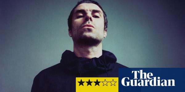 Liam Gallagher: Why Me? Why Not? review – occasionally sizzling, often sentimental