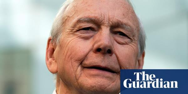 John Humphrys attacks BBCs liberal bias days after retiring