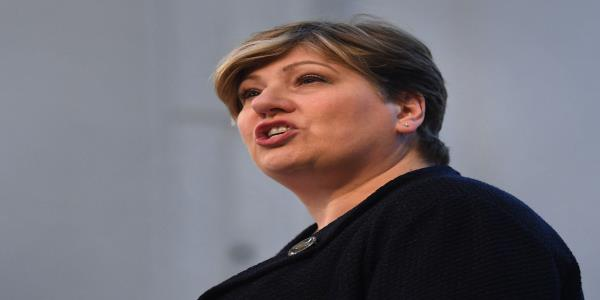 Labour Cannot Decide Brexit Stance After Election, Says Emily Thornberry