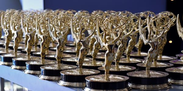 Emmys 2019: See the complete list of winners