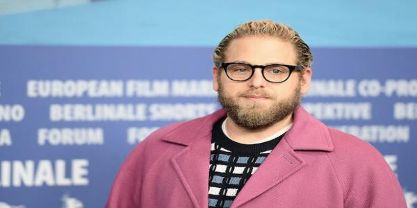 'The Batman: Jonah Hill in Talks to Play Riddler