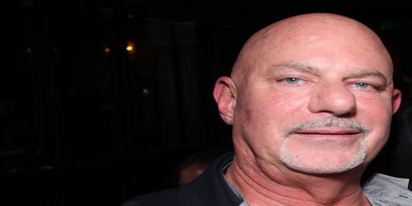 "'Fast & The Furious' Director Rob Cohen Denies Sexual Assault Claims; Says ""Untruths & Lies"""