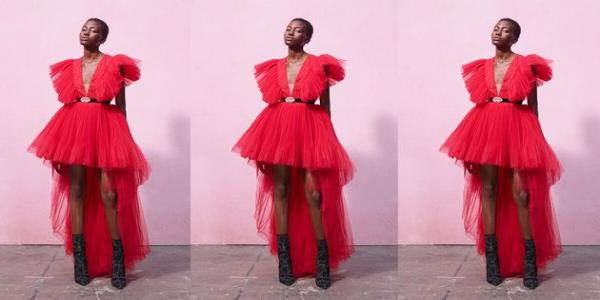 H&M x Giambattista Valli Collection - Heres Your First Look