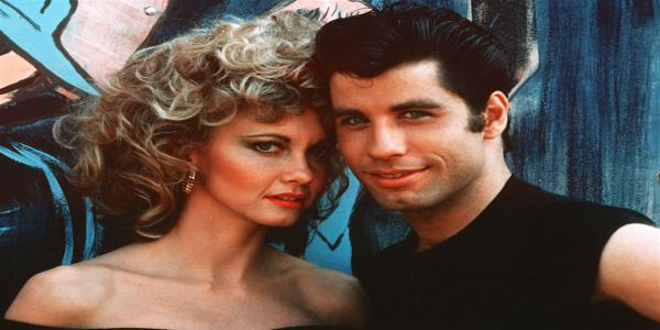 Grease: Rydell High Musical Spinoff Series Ordered at HBO Max