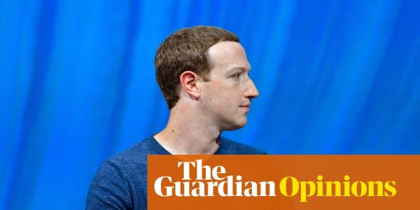 How Facebook shot themselves in the foot in their Elizabeth Warren spat | Ellen Goodman and Karen Kornbluh