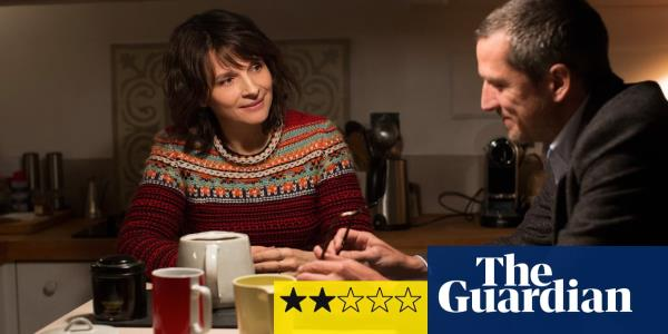 Non-Fiction review – tale of literary passions loses the plot