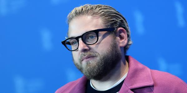 Jonah Hill No Longer Circling 'The Batman'
