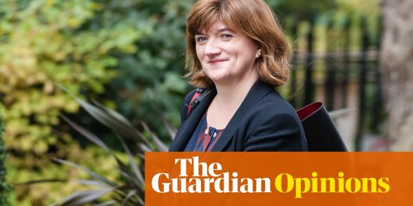 The Guardian view on the BBC: watch closely – change is coming | Editorial