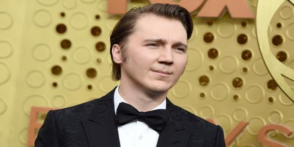 'The Batman': Paul Dano to Play The Riddler