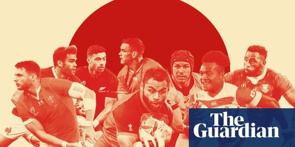 No quarter given: World Cup comes to life as the knockout stage begins | Andy Bull
