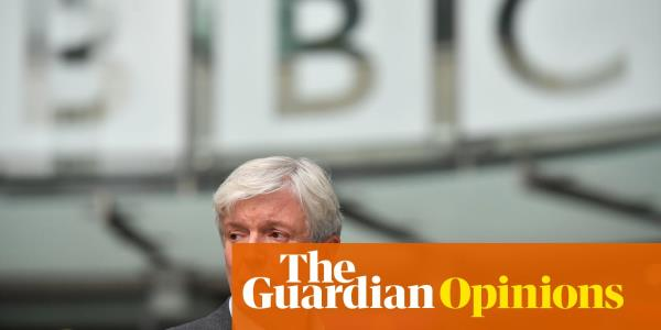 BBC leadership is in  crisis at a time of great danger | Emily Bell