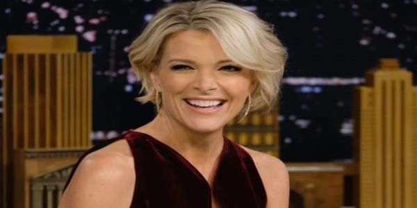 Megyn Kelly on Her Public Resurfacing: 'I've Chosen to Speak Up for Women Being Harassed and Abused'