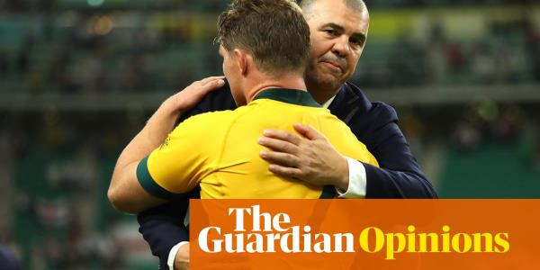 Michael Cheika does it his way but Wallabies results spoke loud and clear | Bret Harris
