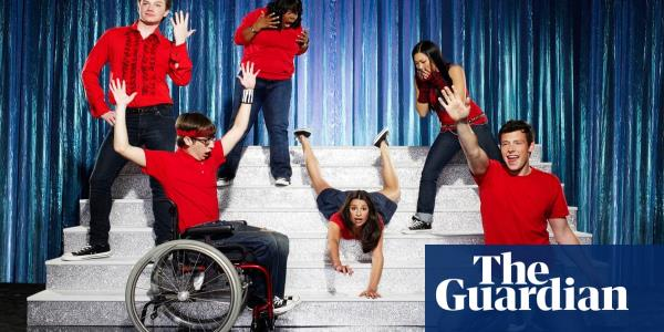 Schools out: how Glee made fans stop believin'