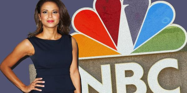 It's Not Just Ronan Farrow: NBC News Killed My Rape-Allegation Story Too