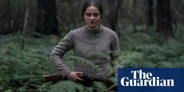 Aacta awards 2019: The Nightingale and its star Damon Herriman lead nominations