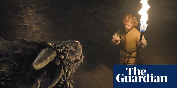 Game of Thrones: how the show's creators prompted a huge new fan backlash