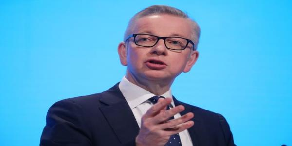 Michael Gove Pledges Inquiry Into Tory Islamophobia Before End Of The Year